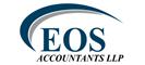 EOS会計事務所(EOS Accountants LLP)