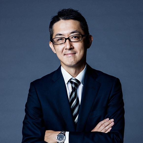 松田 雄一matsuda yuichi