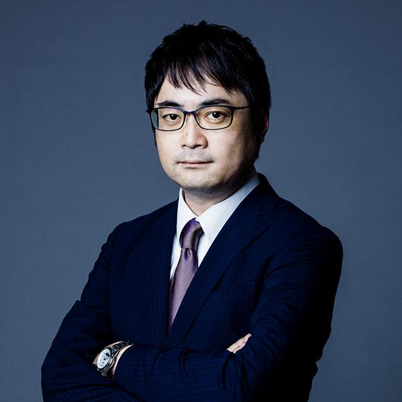 高橋 雄一takahashi yuichi