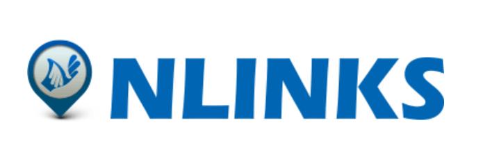 株式会社エヌリンクス様が2018年4月27日にJASDAQに上場しました