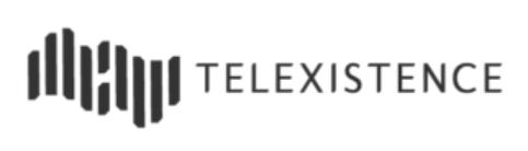 Telexistence株式会社様のストックオプション発行に際し、価値算定を実施しました